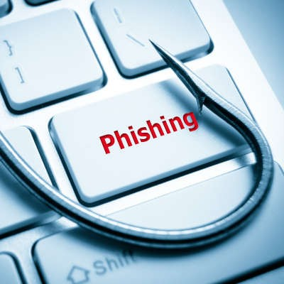 Tip of the Week: Phishing Training Has to Be a Priority