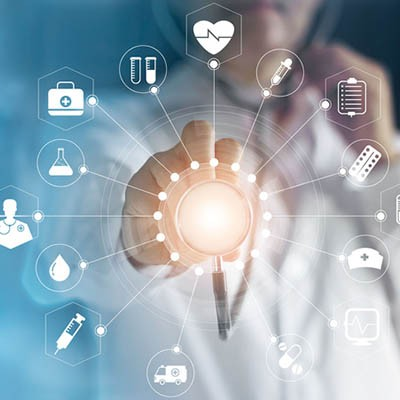Are Medical Practices Taking Advantage of Cloud-Based EMR?