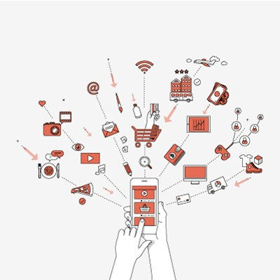 How to Properly Manage Mobile Devices Connected to Your Business