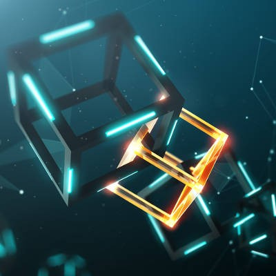 You Should Care About Blockchain Technology
