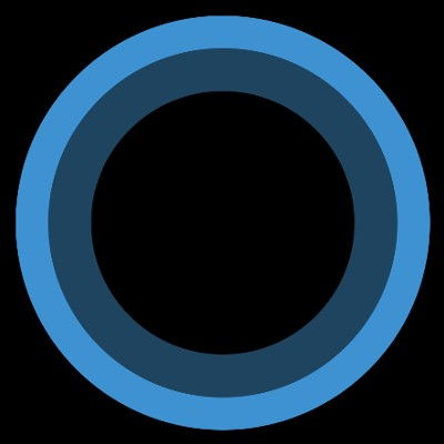 Tip of the Week: Cortana Can Do Even More than You Might Realize