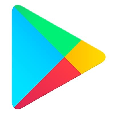 Google Play Works to Reduce Ad-Fraud