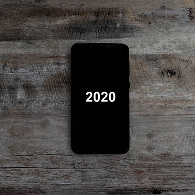 A Few Smartphones to Consider Going into 2020