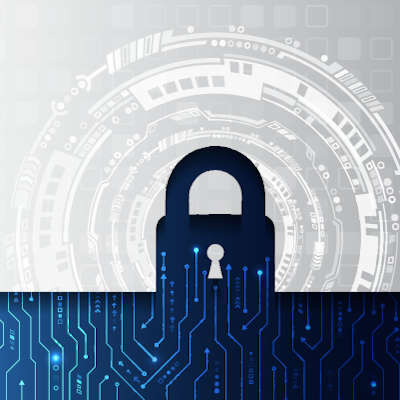 Security Tips That Will Help You Hold Your Own