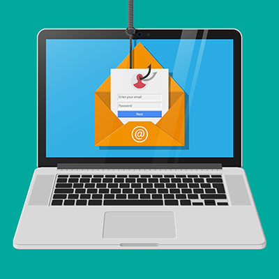 How to Prepare Your Team to Fight Phishing