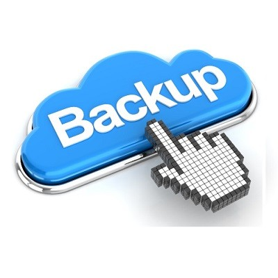 Tip of the Week: Maintain and Backup Your IT