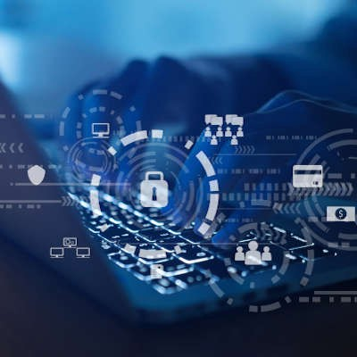 COVID-19 is Having a Big Effect on Cybersecurity