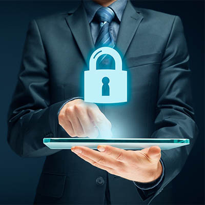A Company's Cybersecurity Culture Starts from the Top