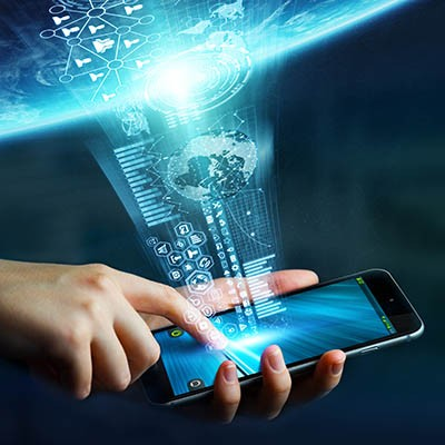 Tip of the Week: Mobile Data Management