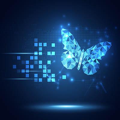 3 Easy Steps to a Digital Transformation