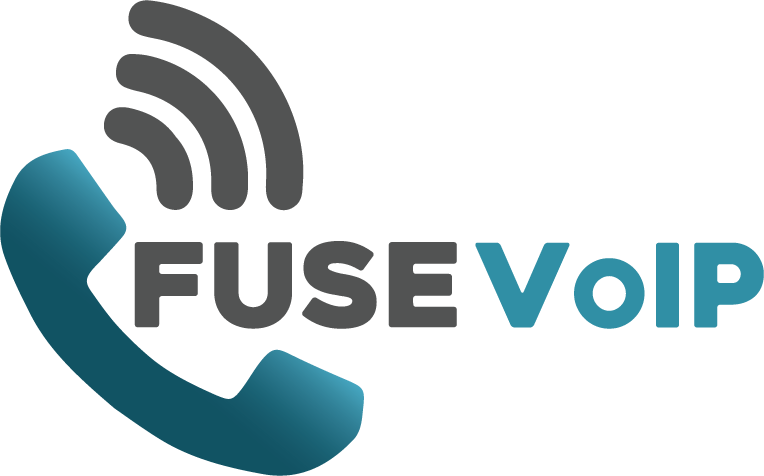 fuse voip phone